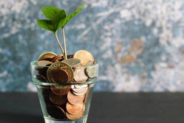 Webinar: Kompensasjonsordningen